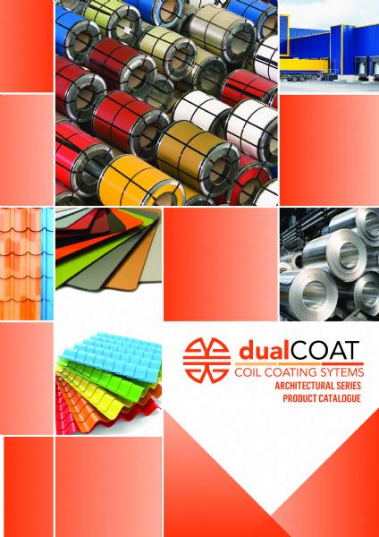 dualCOAT