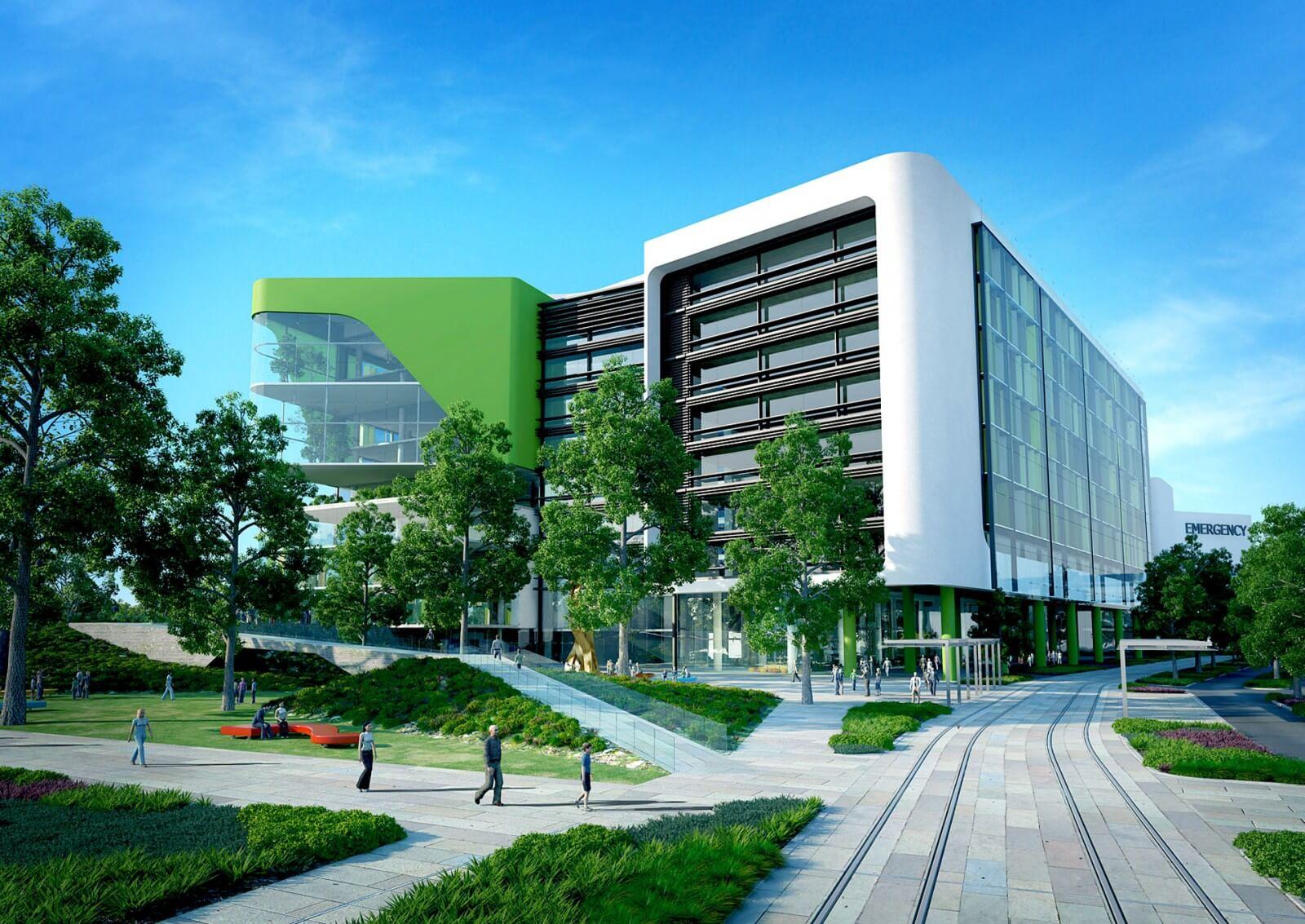 new-childrens-hospital_main-1600x1133
