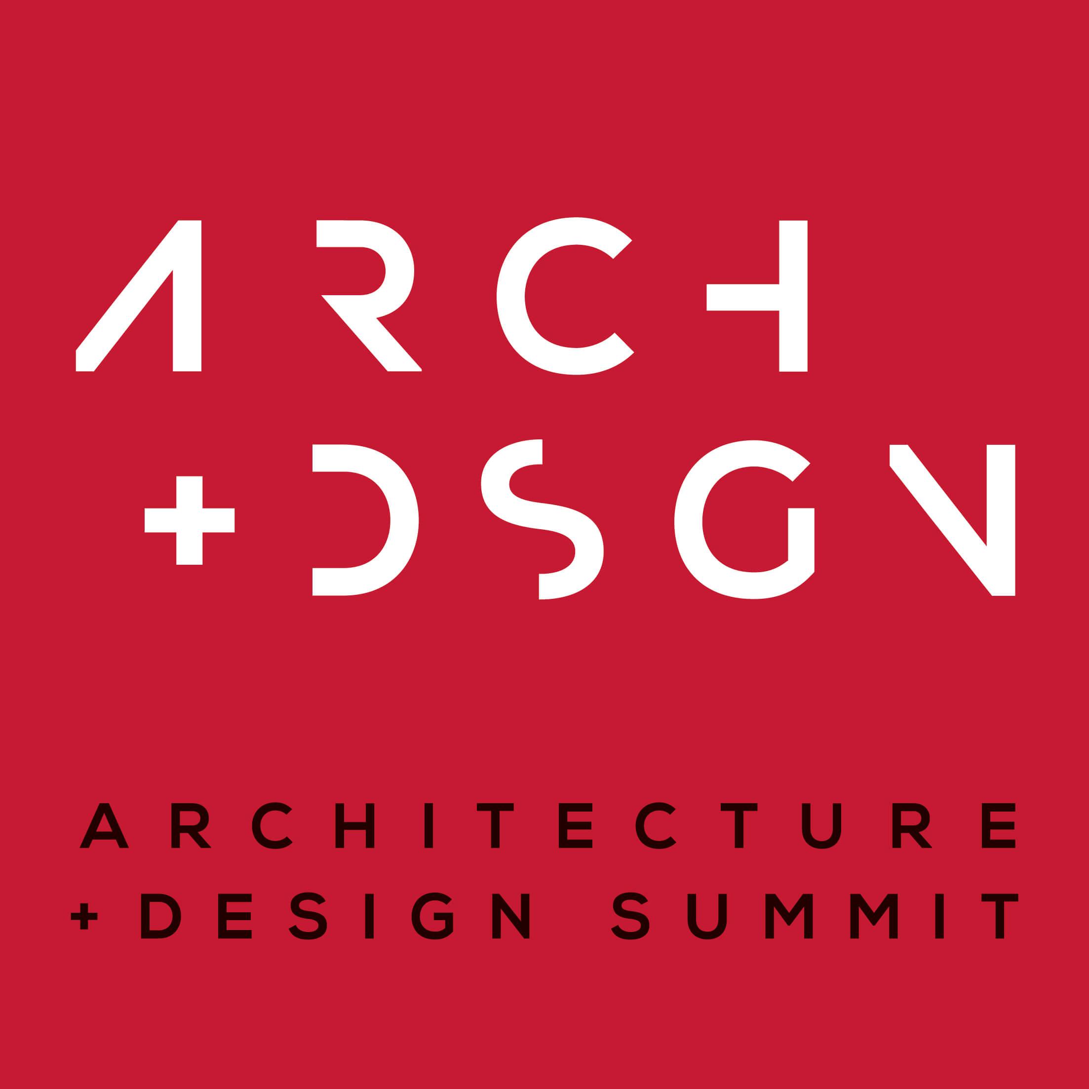 Mimari ve Tasarım Zirvesi Logo